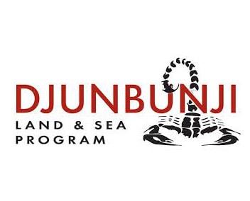 Djunbunji Aboriginal Corporation