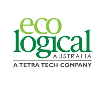 Ecological Australia